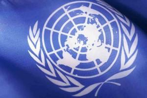Blue UN logo hbtv hemp beach tv