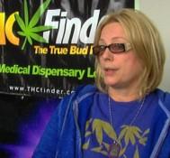 Medical Marijuana Expo happening this weekend in Detroit