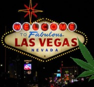 Medical marijuana clears one more hurdle in Nevada Legislature