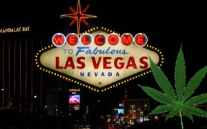 las-vegas-weed-pot-marijuana hbtv hemp beach tv