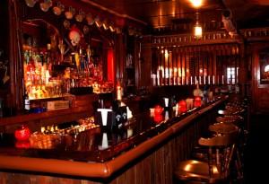 no marijuana in bars washington hbtv hemp beach tv