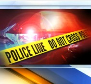 Burglars raid Colorado Springs medical marijuana dispensary, liquor store, police say