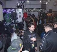 Hemp Beach TV Episode 223 Cannaval and High Times 1st Annual U.S. Cannabis Cup Part 1