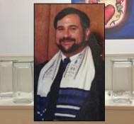 Retired Rabbi to Open Medical Marijuana Dispensary