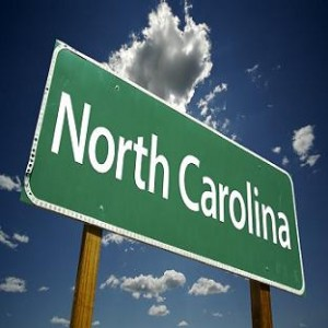 north carolina sign hbtv hemp beach tv