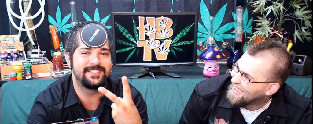 HBTV 232