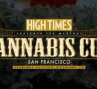 High Times Medical Cannabis Cup San Francisco 2013 Winners