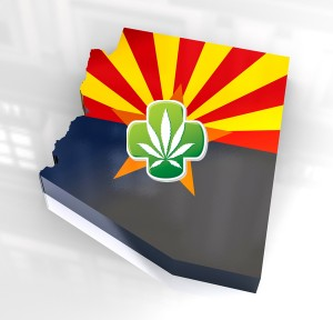 arizona medical marijuana hbtv hemp beach tv
