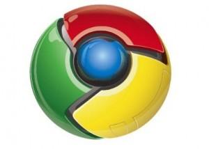 google chrome logo hbtv hemp beach tv