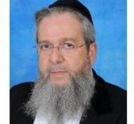 Medical Marijuana Gets Blessing of Orthodox Rabbi