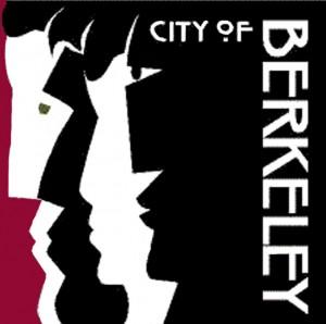 City of Berkeley hbtv hemp beach tv