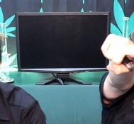 Hemp Beach TV Episode 234 Champs Trade Show, Glass Out the Ass!