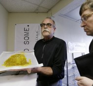 Legalized marijuana prompts new question, what about hash?