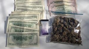cash and marijuana hbtv hemp beach tv