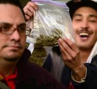 Colorado's Recreational Marijuana Sales Rules Revealed