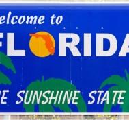 Florida medical marijuana supporters to try new amendment
