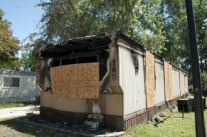 butane hash oil explosion accident hbtv hemp beach tv