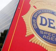 DEA anti-marijuana order might provoke new wave of drug violence