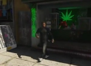 gta 5 medical marijuana dispensary hbtv hemp beach tv