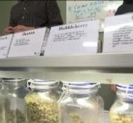 Denver council sets marijuana tax rate at 3.5 percent