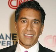 Medical Marijuana Dispensary Names Pot Strain After CNN's Sanjay Gupta