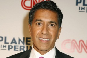 sanjay gupta cnn hbtv hemp beach tv