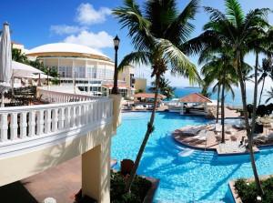 Caribbean hbtv hemp beach tv