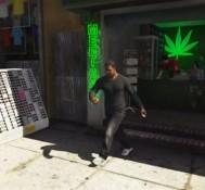 Hemp Beach TV Episode 241 Buying Medical Marijuana in GTA 5