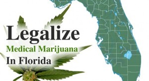 legalize medical marijuana in florida hbtv hemp beach tv