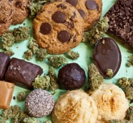 Colorado Introduces New Standards for Marijuana Infused Food