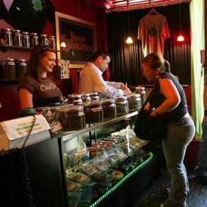 san diego marijuana Dispensary hbtv hemp beach tv