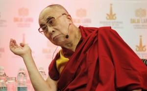 Dalai Lama medical marijuana hbtv hemp beach tv