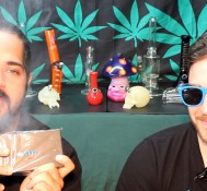 Hemp Beach TV Episode 246 The Doctor is in the house