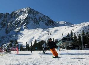 skiing hbtv hemp beach tv colorado marijuana