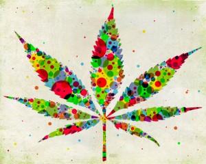 Tapping Medical Marijuana hbtv hemp beach tv