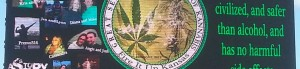 kansasa pro marijuana billboard hbtv hemp beach tv
