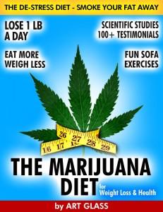 marijuana diet hbtv hemp beach tv