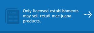 City_Marijuana-Regulations_SlideShow-Final-License