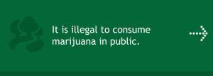 City_Marijuana-Regulations_SlideShow-Final-PublicConsumption