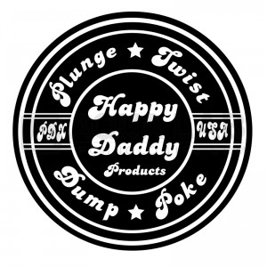 happy_daddy_800_2_1_1