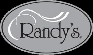 randys logo