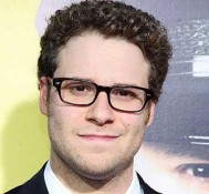 Seth Rogen Is Making a Christmas Stoner Movie