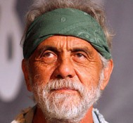 Tommy Chong says Everyone is waking up to the truth on marijuana legalization