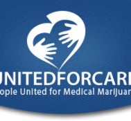 Florida has 200,000 signatures still needed to have a Medical Marijuana vote in 2014