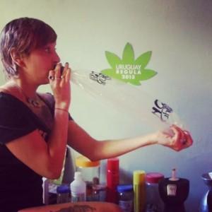 uruguay legal marijuana hbtv hemp beach tv