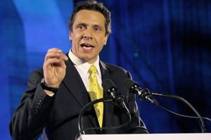Andrew Cuomo governor hbtv hemp beach tv