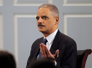 Attorney General eric holder hbtv hemp beach tv