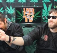 Hemp Beach TV Episode 260 We Annouce the Winner of the Snoop Dogg G Pen