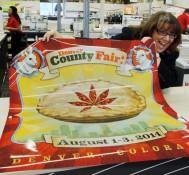 Marijuana contests to join Denver County Fair 'Pot Pavilion' to showcase best pot plants & recipes