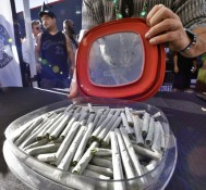 Medical marijuana will be on Florida ballot